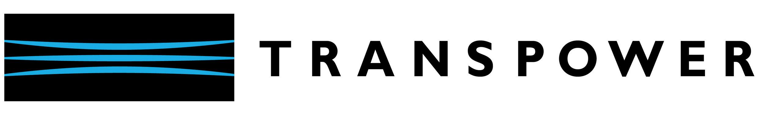 transpower-logo.jpg