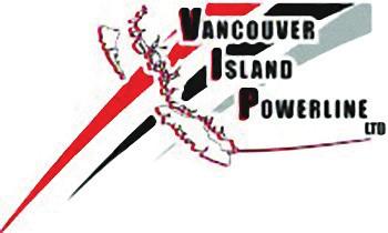 Van Island Powerline_smilla.jpg