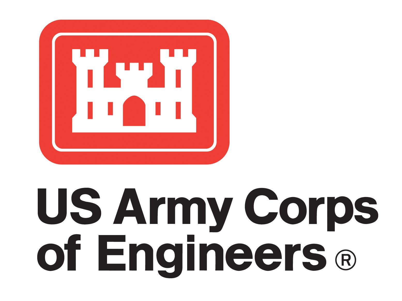 USACE_Logo.jpg