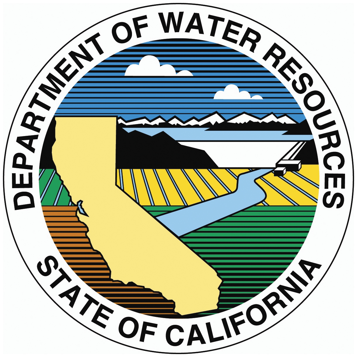 California water.jpg