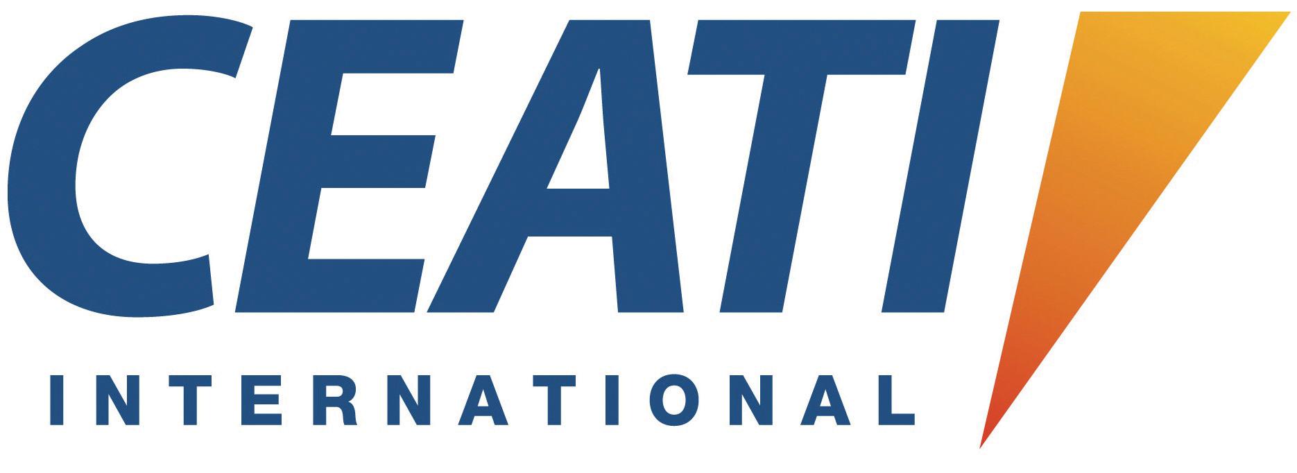 CEATI_International.jpg