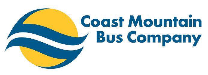 coast mountain bus.jpg