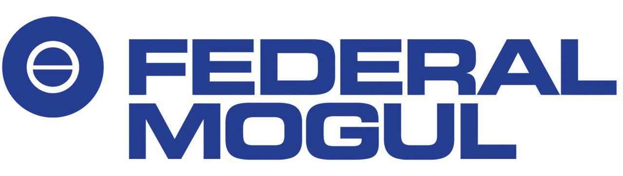 federal-mogul-logo.jpg