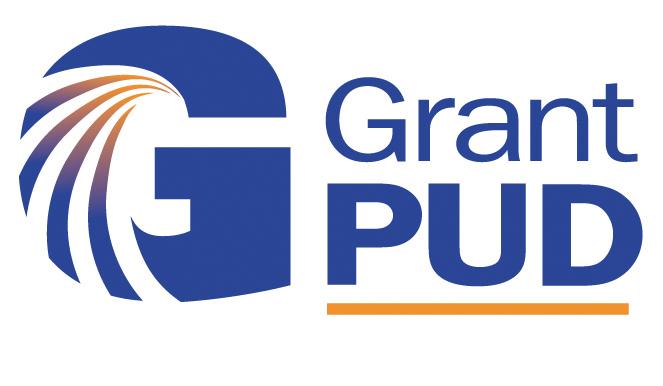 Grant PUD.jpg