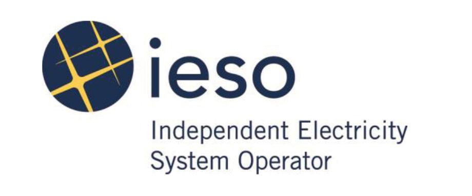 IESO_logo_highres new.jpg