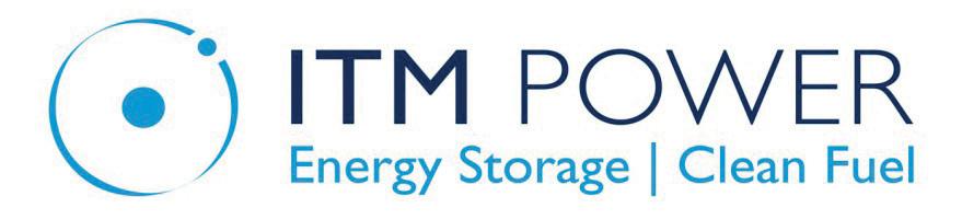 ITM Power.jpg