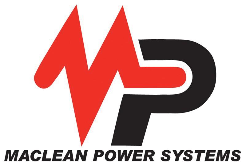 mclean power logo.jpg