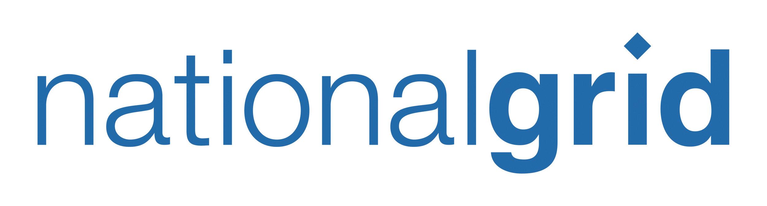 National-Grid-TA-Program.jpg