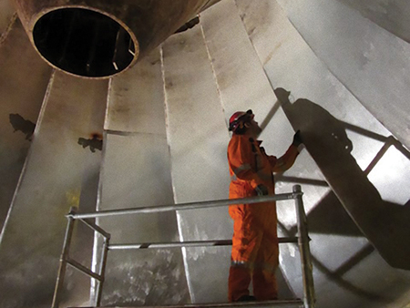 """<a href=""""/services-all/non-destructive-testing"""">NDT INSPECTIONS</a>"""