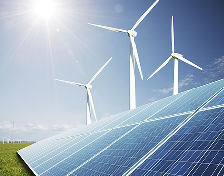 """<a href=""""/services-all/impact-assessment-of-renewable-energy"""">IMPACT ASSESSMENT OF RENEWABLE ENERGY</a>"""