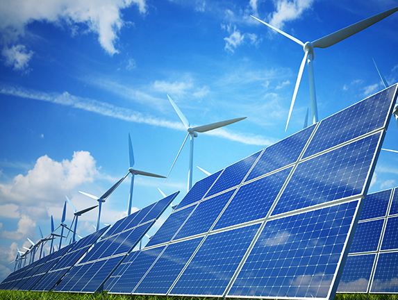 """<a href=""""/services-all/renewable-2"""">RENEWABLE GENERATION MODELING</a>"""