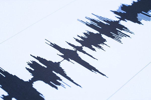 "<a href=""/services-all/seismic-testing"">SEISMIC TESTING</a>"