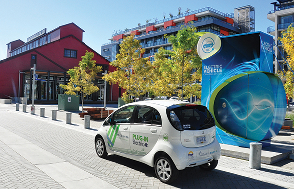 """<a href=""""/services-all/electric-vehicle-services"""">ELECTRIC VEHICLE SERVICES</a>"""