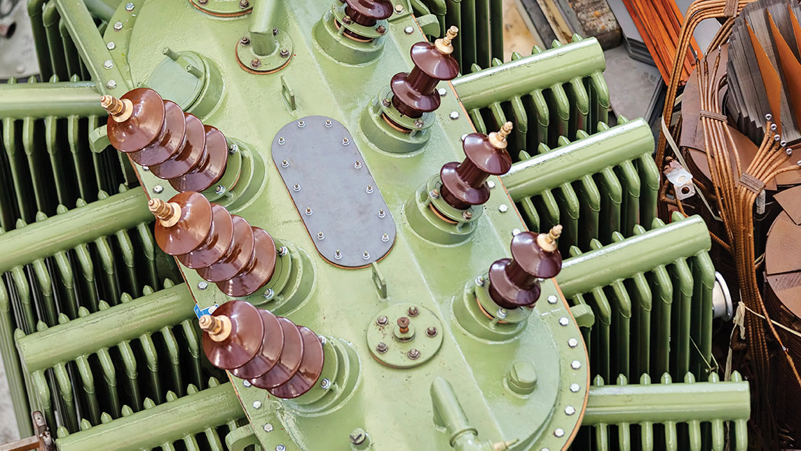 """<a href=""""/substations"""">SUBSTATIONS TECHNOLOGY & TESTING</a>"""