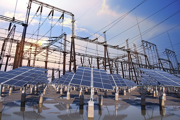 """<a href=""""/services-all/power-system-analysis"""">POWER SYSTEM ANALYSIS</a>"""