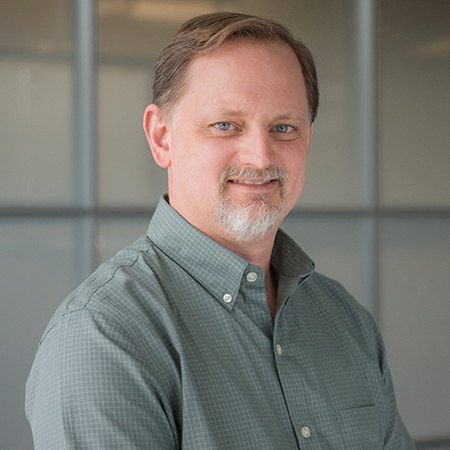 CHRIS MORTON  -  P.Eng.  Sr. Engineer, High Power Lab Substations Technology & Testing