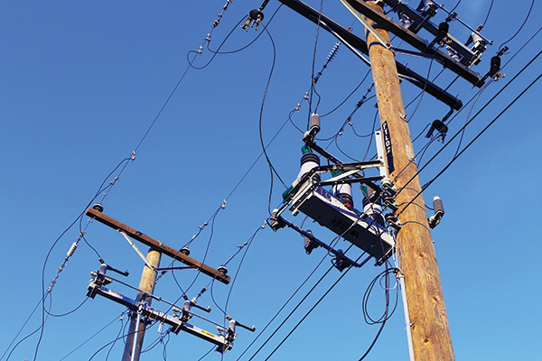 """<a href=""""/press-releases-data/powertech-launches-da-device-inspection-and-pre-commissioning"""">DISTRIBUTION AUTOMATION</a>"""