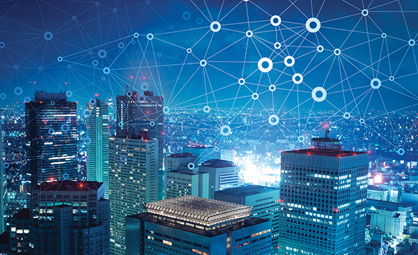 "<a href=""/case-studies-data/intelligent-city-accelerator"">INTELLIGENT CITY ACCELERATOR</a>"