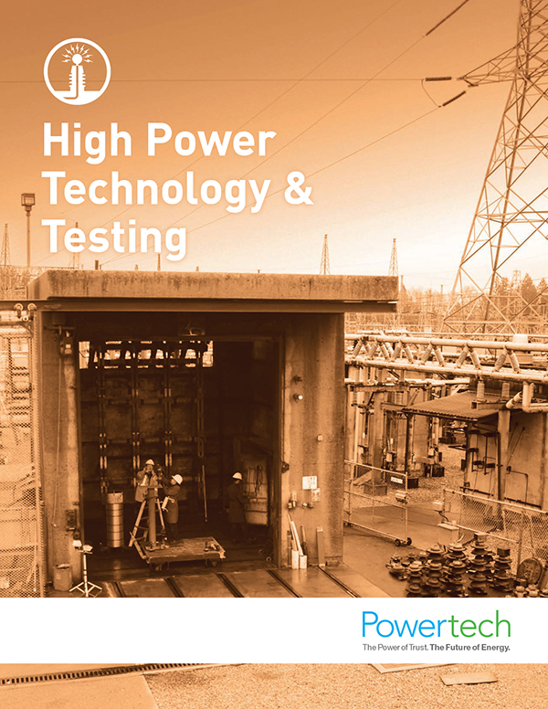 "<a href=""/s/High-Power.pdf"">High Power Lab</a>"