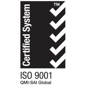 ISO_9001ct_BLACK_en.jpg