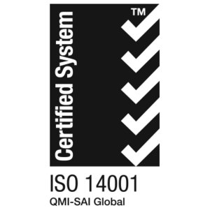 ISO_14001_BLACK_en.jpg