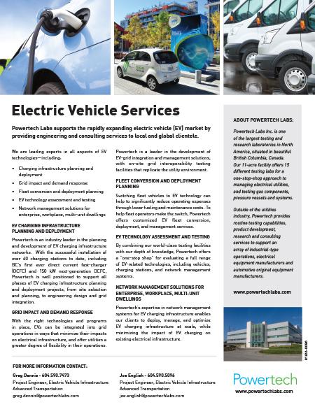 """<a href=""""/s/EV-Services-Final.pdf"""">Electric Vehicle Services</a>"""