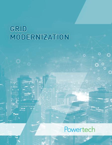 "<a href=""/s/Grid-Modernization-Sector.pdf""><strong>Grid Modernization Sector</strong></a>"