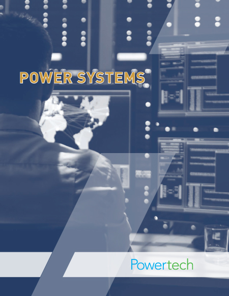 "<a href=""/s/Power-Systems-Sector.pdf""><strong>Power Systems Sector</strong></a>"