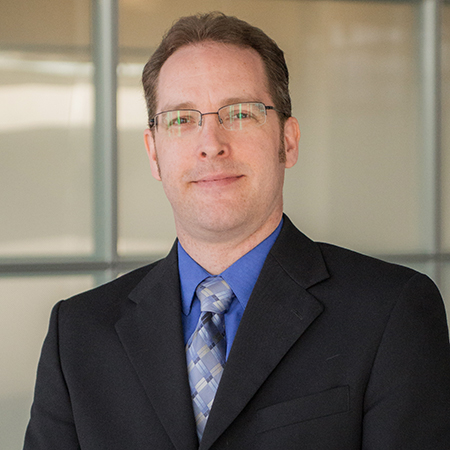 RYON HOWELL  Sr. Software Developer, Network Applications Power Systems