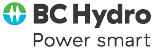BCH_logo_C no background.png