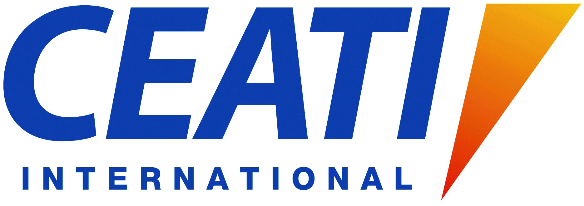 CEATI_International sml.jpg