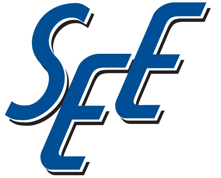 SEE_Logo_White_5.jpg