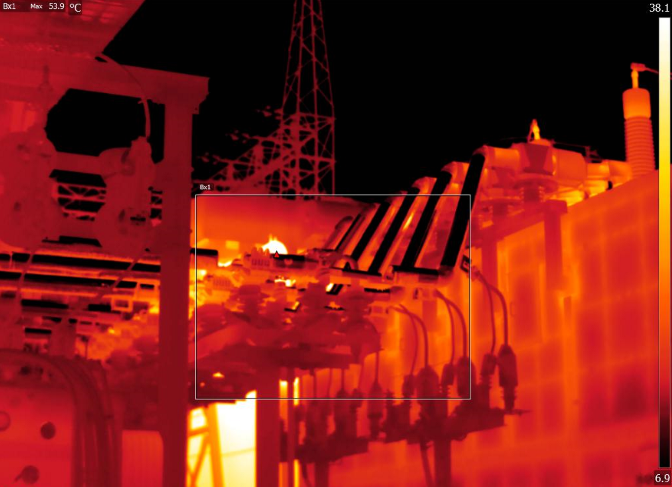 Thermography_01.png