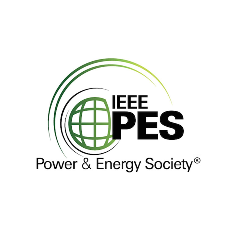 IEEE PES.jpg