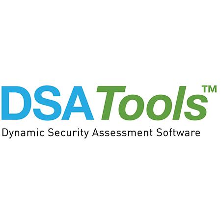DSA Tools logo new.jpg