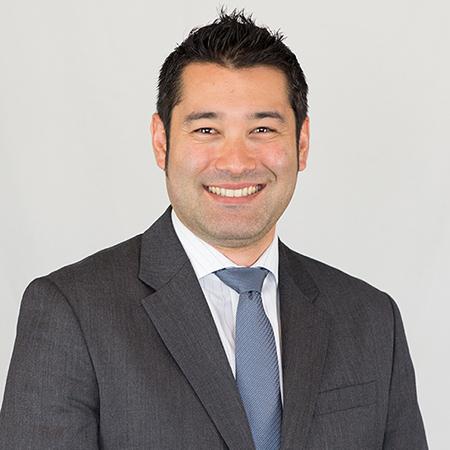 PHILIP HORACEK  -  P.Eng.  Sr. Manager BD, Client Engagement, Advanced Transportation
