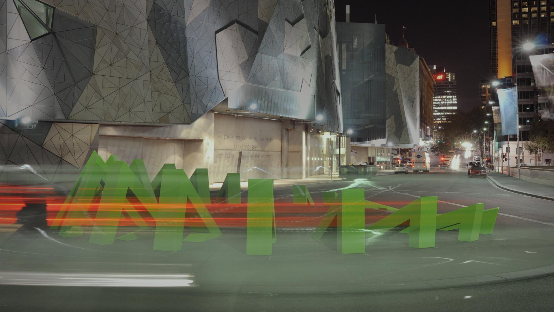 mobius_L2-(00900).jpg
