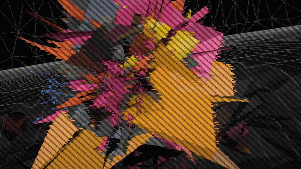 _metricon_L0-(00299).jpg