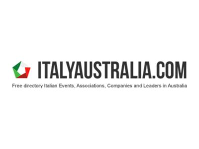 blog-template_italyaustralia.png
