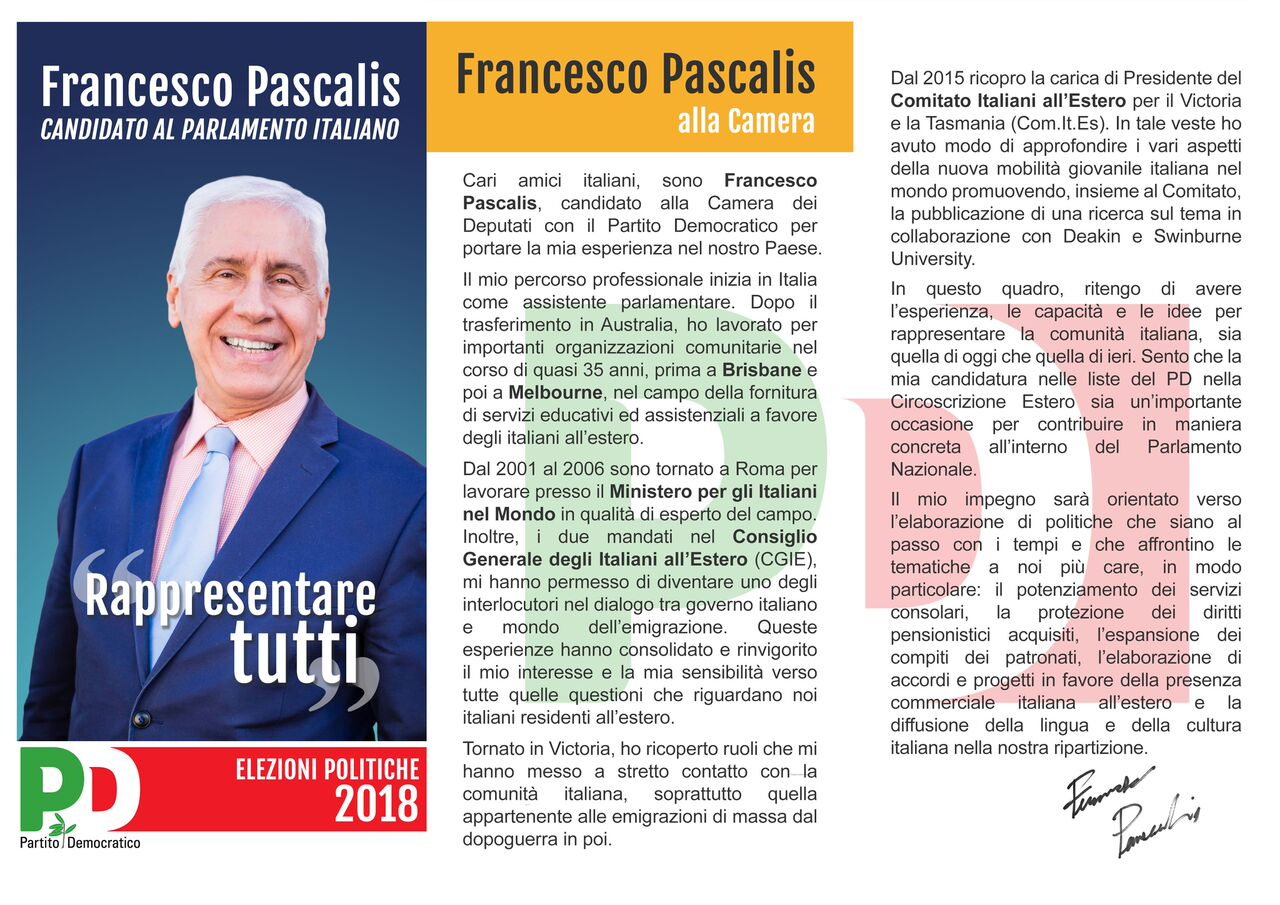 Francesco Pascalis.jpeg