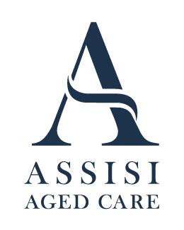 ASSISI - New Logo.jpg