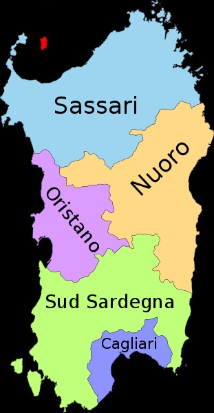 Regions of Sardinia.jpg