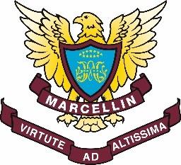Marcellin - Emblem.jpg