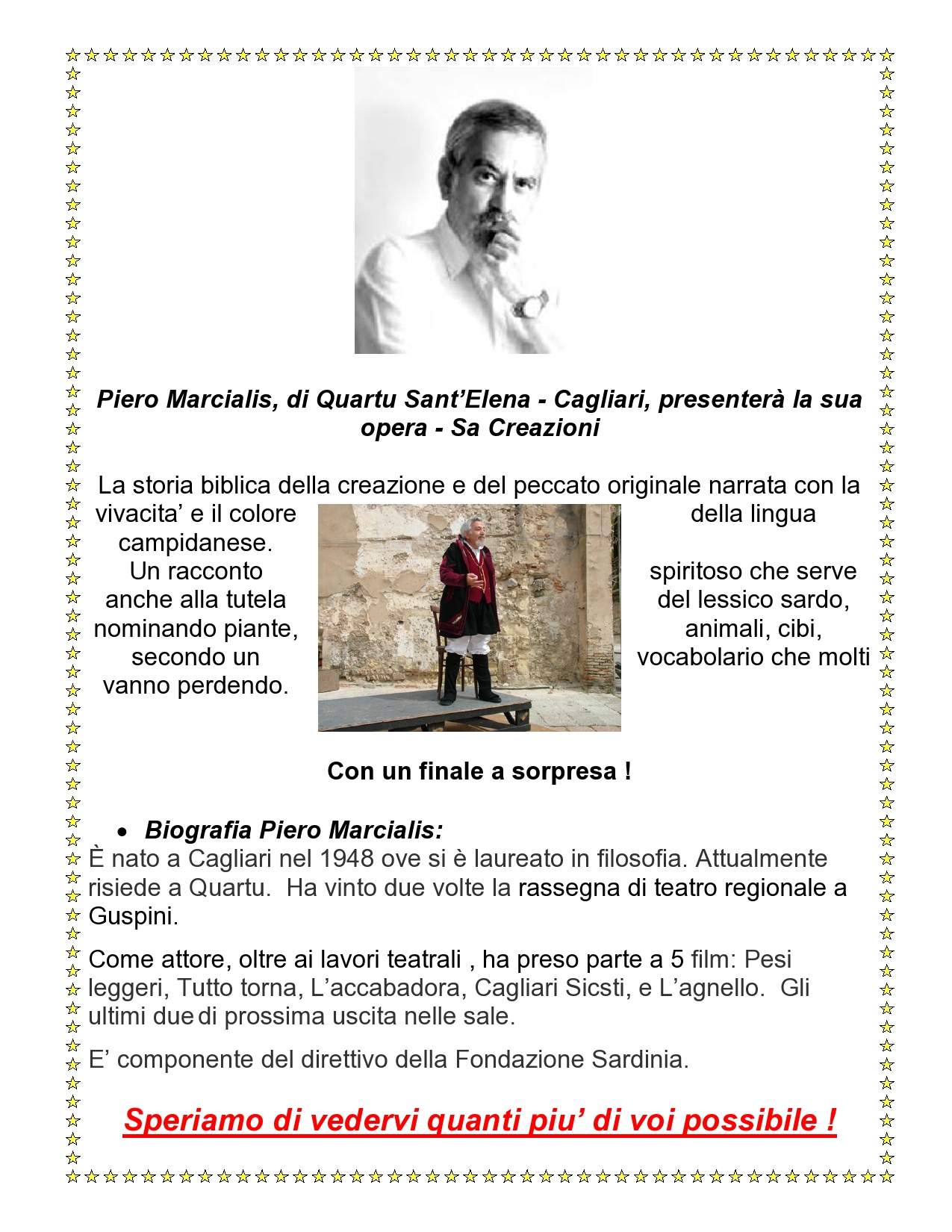 SCA Bullettin Visita Piero Marcialis-page0002.jpg