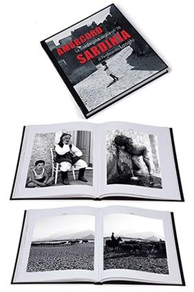 Book_Communicato stampa della sca.jpg