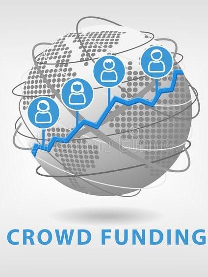Crowd+Funding_Communicato+stampa+della+sca.jpg