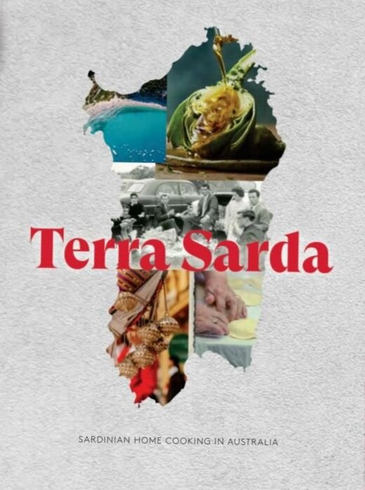 Terra+Sarda.jpg