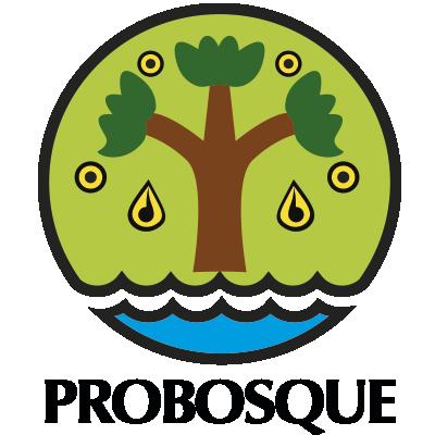 Logo-Probosque.png