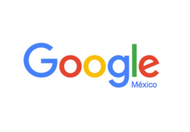 10-años-de-google-en-mexico.jpg