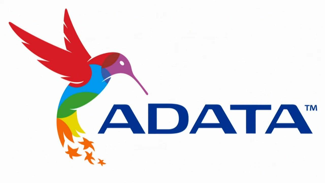 Adata-logo.jpg